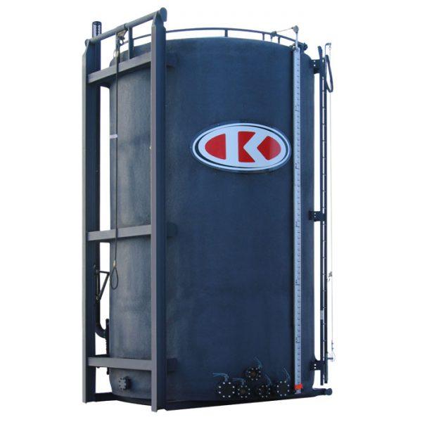Ketek-400-bbl-surface-tank