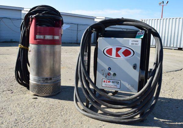 Ketek-Buildings-Pumps-27-HP
