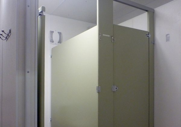 Ketek-Buildings-Restroom