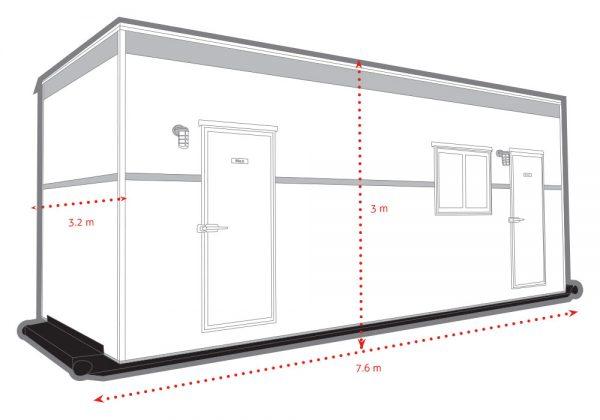 Ketek-Buildings-Restroom