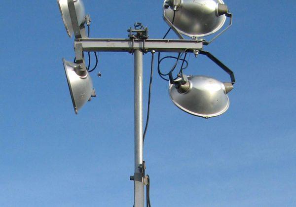 Ketek-Light-Stand