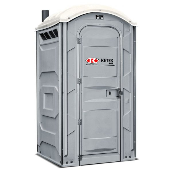 Ketek-Portable-Washroom