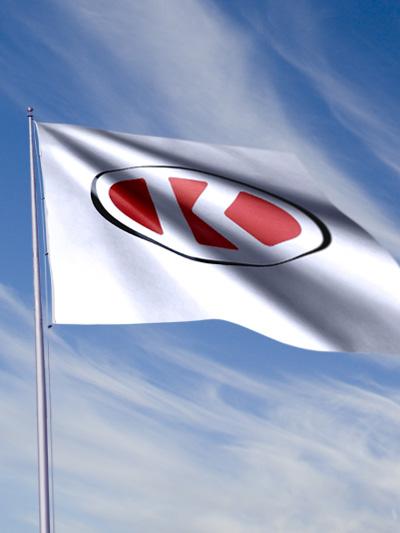 ketek-flag