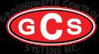 logo-gcs