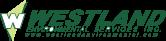 logo-westland