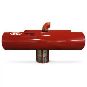 Ketek - Utilize Float