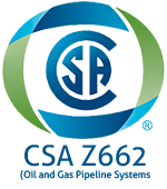 CSA Z662 - Oil and Gas Pipeline Systems