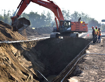 dewatering-excavations-ketek