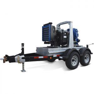 bba diesel pumps for rent - ketek