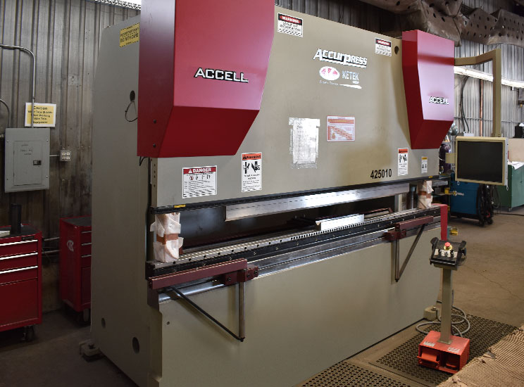 250-ton-precision-brake-press