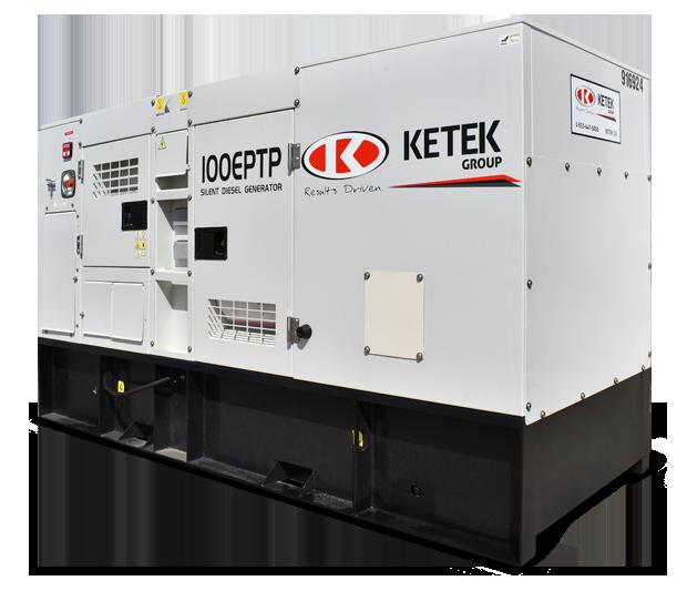 Ketek-Gentek-100