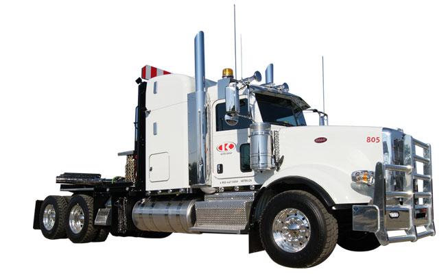 ketek-transportation-service-winch-trucks
