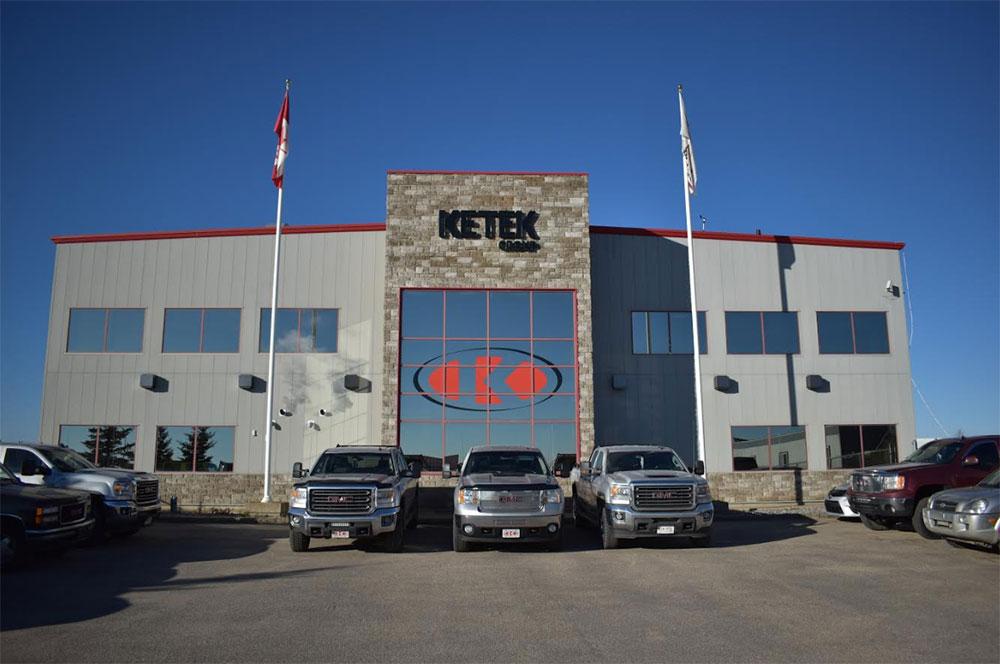 Ketek-Grande-Prairie-Location