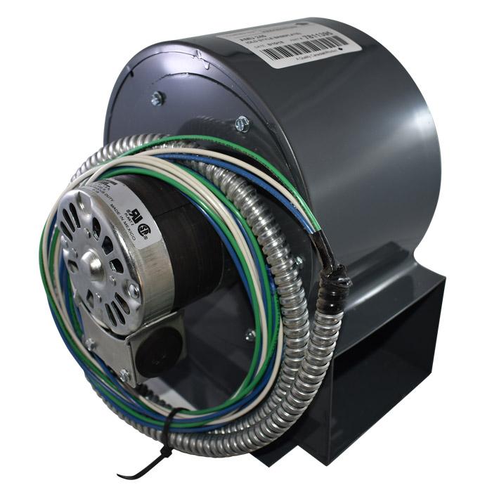 amu-245-blower-incinerator-parts