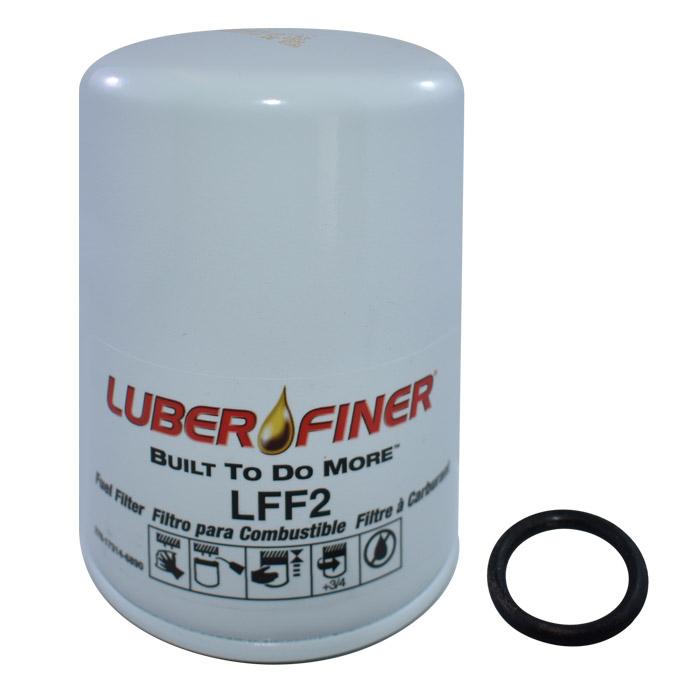 fuel-filter-incinerator-parts