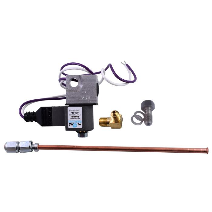non-delayed-solinoid-valve-incinerator-parts