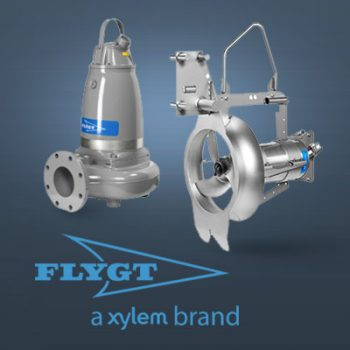 xylem-products