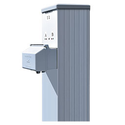 plc-controlled-power-outlets