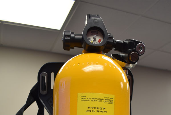 H2S Alive, H2S Alive Blended Renewal Traning Safety Courses