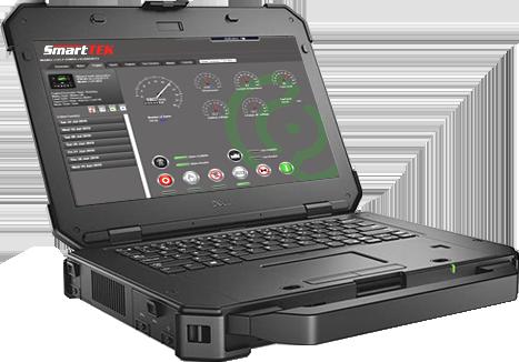 Ketek-SmartTEK-laptop