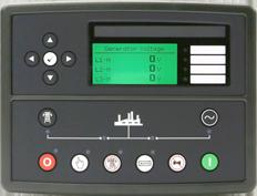 SmartTek - Control Modules