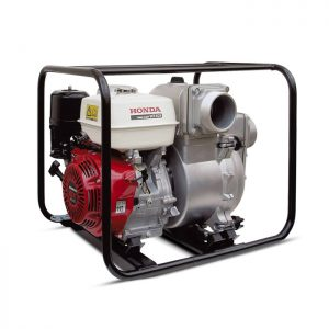 Centrifugal Pumps For Rent