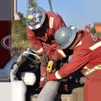 Ketek Services - Oildfield Services