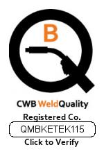 cwbqualitymark
