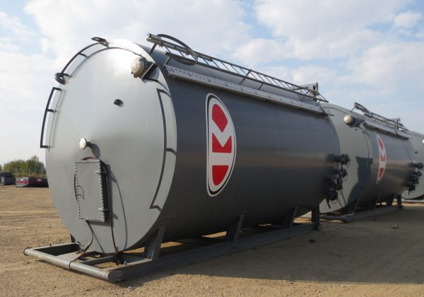 Ketek-400-bbl-surface-tank