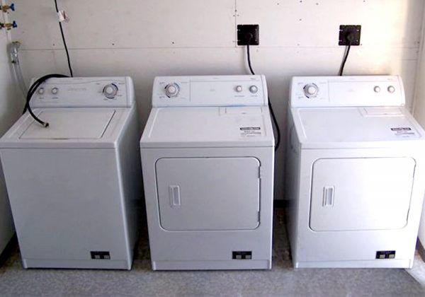 Ketek-Buildings-Laundry