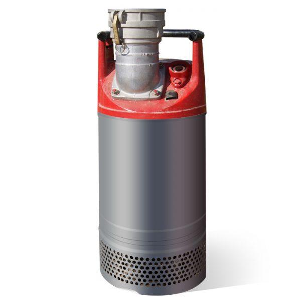 Ketek - Sump Pumps 27-HP For Rent