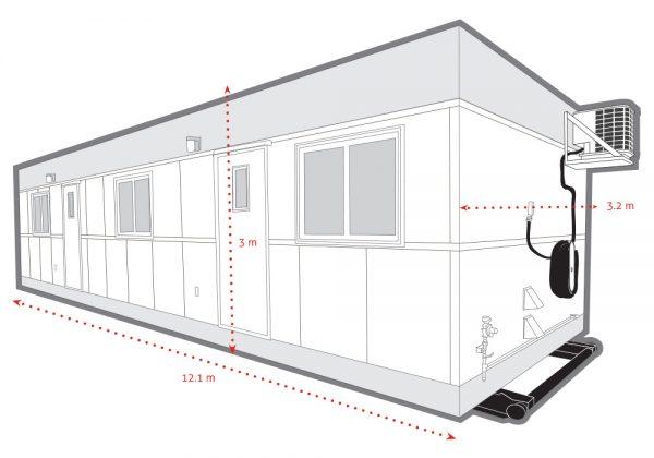 Ketek-Buildings-Recreation