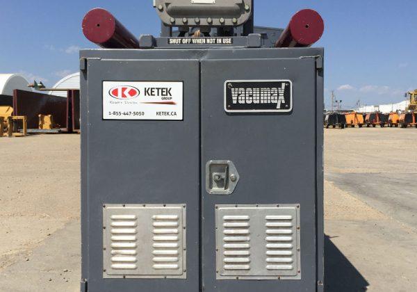 Ketek-Fluid-Handling-Enviro-Vac