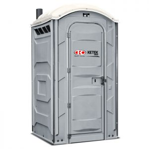 Ketek - Portable Washrooms For Rent