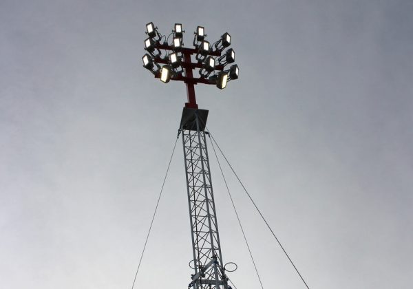 Ketek-Stadium-LED64