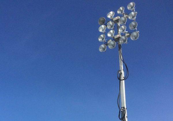 Ketek-Stadium-Light-Tower