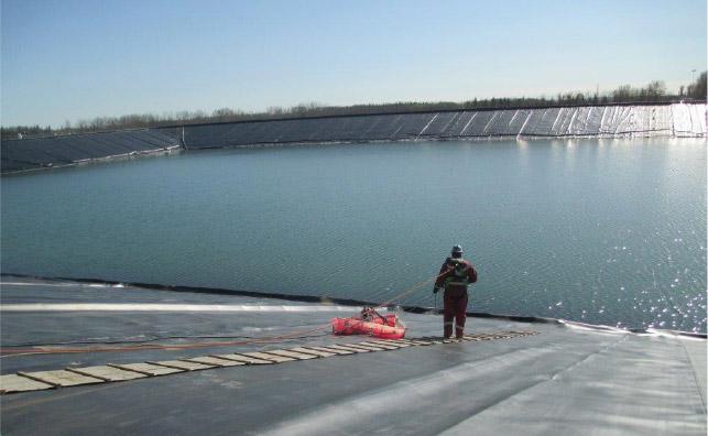 Ketek-Strategic-Water-Management