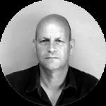 Dave Giddings - Fort Nelson-ketek