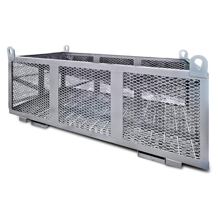 Ketek - Bit Basket - Equipment Rentals