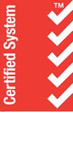 Ketek - ISO 9001 Quality
