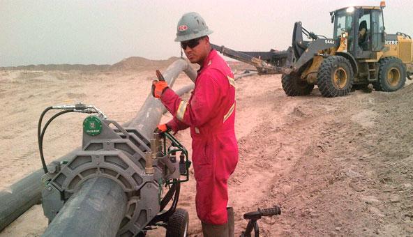 Ketek - Fusing Services Professionals