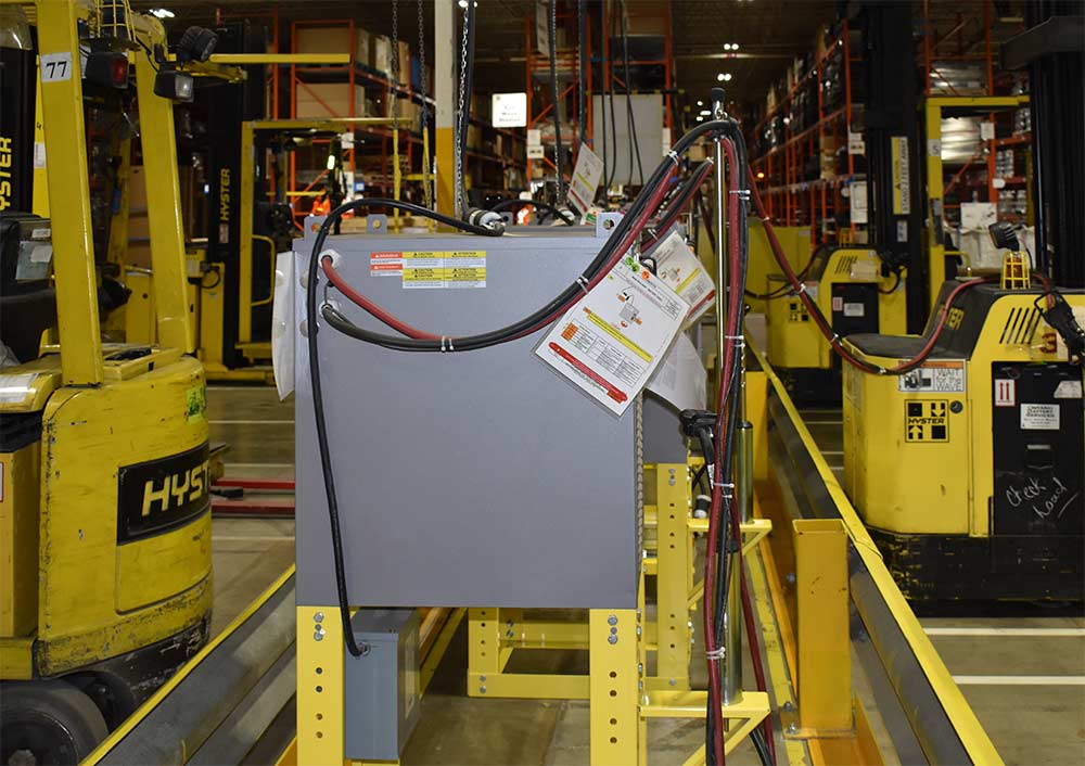 Ketek - Industrial Services