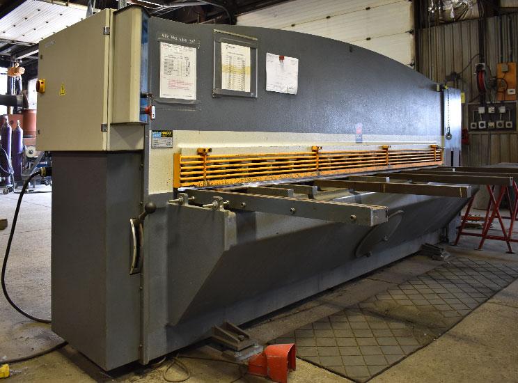 50-ton-iron-worker