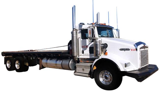 ketek-transportation-service-bed-trucks