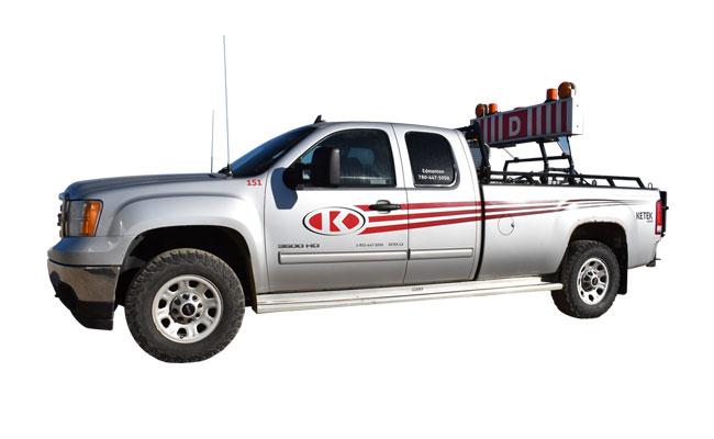 ketek-transportation-service-pilot-trucks