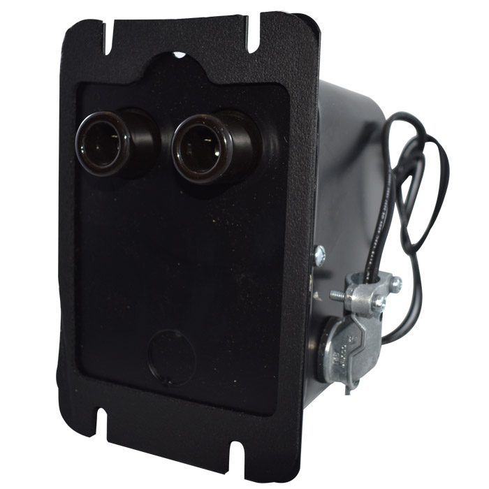 transformer-ignition-s-for-wic-301