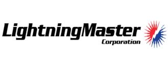 Lightning-Master-Logo