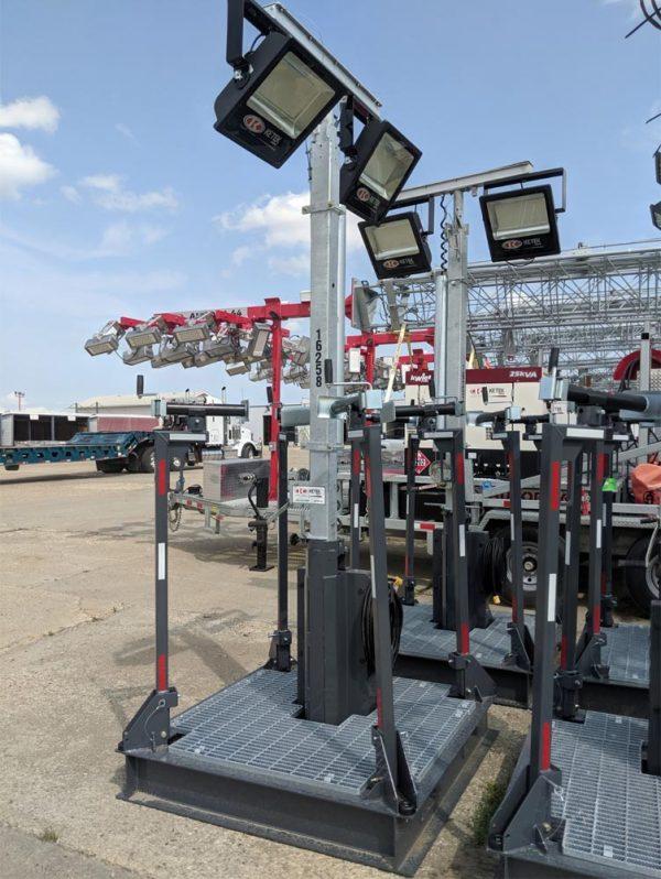 ketek-LED-light-stand