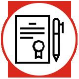 Fabrication - Engineering Certificate