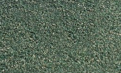 Green-Diamond